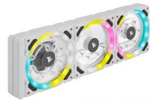 CORSAIR XD7 RGB